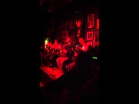 Ladlane @ McGurk's 03-24-2012