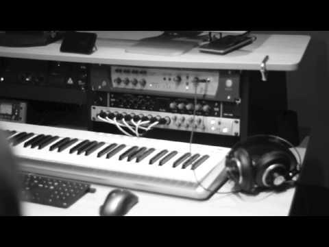The Turnaround recording