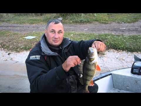 рыбалка на матырском водохранилище 2015