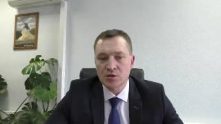 Петрозаводчане будут получать уведомления от Пенсионного фонда