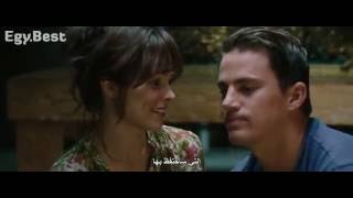 Nonton                                                        The Vow Film Subtitle Indonesia Streaming Movie Download
