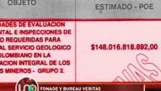 20 Abr 2013 ... Edil acusado por maltratar a sus padres dice que todo es un montaje - Duration: n2:35. NoticiasUnoColombia 3,167 views. New · 2:35.