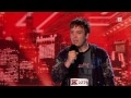 X-factor - factor 2010 Norge