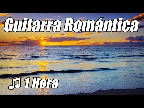 amor canciones romanticas - Guitarra Romantica Musica Instrumental acustica amor canciones clasicas Playlist relajarse muy bueno • Descubra nuestros Videos más populares de la música: M...