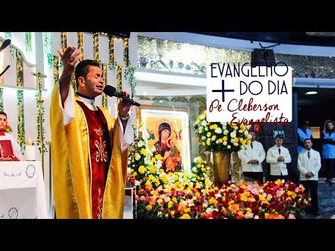 Evangelho do dia 24-07-2020 (Mt 13,18-23)