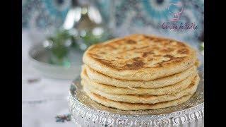 msemen ou galette feuilletée Marocaine Pour vous abonner :https://www.youtube.com/user/cuisinedefadi?sub_confirmation=1Mon blog : http://cuisinedefadila.comma page fan Facebook : https://www.facebook.com/cuisinedefadilaTwitter: https://twitter.com/cuisinedefadilaInstagram: https://instagram.com/cuisinedefadila/Ingrédients :250 g de semoule d blé extra fine250 g de farine 1 cc de levure chimique 1 cc de sel 230 à 250 ml d'eau Cuisine De Fadila, une chaine de cuisine , avec des recettes de pâtisseries, des recettes d'ici et d'ailleurs, simples ou sophistiquées, il y en a pour tout les goûts et les niveaux.Musique: Malhoune  (Hicham Chahidi)https://www.musicscreen.org/https://www.musicscreen.org/royalty-free-music-conditions.php