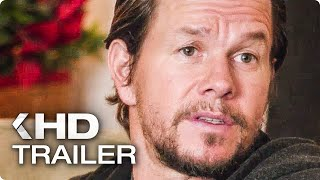 Nonton Daddy S Home 2 Trailer 2  2017  Film Subtitle Indonesia Streaming Movie Download