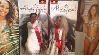 Taree winners