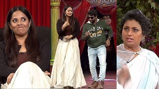 Video Jabardasth - జబర్దస్త్ - 30th November 2017 - Jabardasth  - Hyper Aadi,Adhire Abhi MP3, 3GP, MP4, WEBM, AVI, FLV Mei 2018