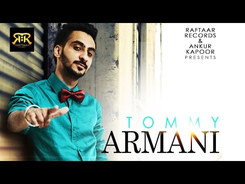 tommy - Subscribe us here: http://goo.gl/aFFNeC ✿ To make this song as your Caller Tune, click here- http://tinyurl.com/ndzu5hw ✿ Like us on Facebook : http://www....