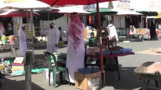 Abha Saudi Arabia  city photo : Abha / Khamis Mushait, Saudi Arabia