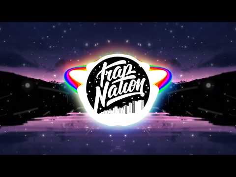 Video Dua Lipa - New Rules (Alison Wonderland Remix) download in MP3, 3GP, MP4, WEBM, AVI, FLV January 2017
