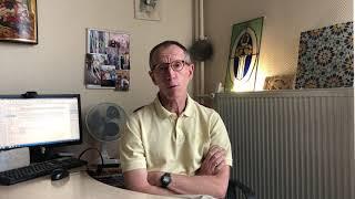 Interview Pr Pierre Fenaux- Président du GFM- Crise Covid 19-vie normale