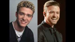 Video Justin Timberlake DIED In 1999, Was CLONED & IMPOSTOR-REPLACED! (Teaser) download in MP3, 3GP, MP4, WEBM, AVI, FLV January 2017
