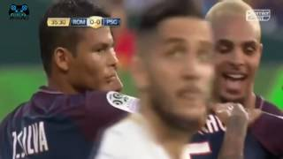 AS Roma vs PSG 1-1 All Goals Highlights 19/07/2017 International Champions 2017 PSG vs AS Roma 1-1 Goles PSG vs AS Roma International Champions AS .International Champions Cup Roma-PSG 1-1 (3-5) Gol & Highlights - 19/07/2017 Roma-PSG 1-1 (3-5) Tutti i gol & Highlights - 19/07/2017 Tutti i gol di .International Champions Cup Roma-PSG 1-1 (3-5) Gol & Highlights - 19/07/2017 Roma-PSG 1-1 (3-5) Tutti i gol & Highlights - 19/07/2017 Tutti i gol di .AS Roma vs PSG 1-1 - Penalty 2-3 - Highlights & Goals - 19 July 2017 AS Roma vs PSG (3-5) All Goals & Extended Highlights - International Champions Cup .
