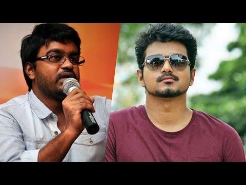 Vijay-to-be-directed-by-Selvaraghavan-Hot-Talk