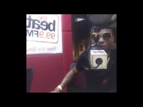 WIZKID - I AM READY TO GET MARRIED BASED ON ONE CONDITION IN LATEST INTERVIEW
