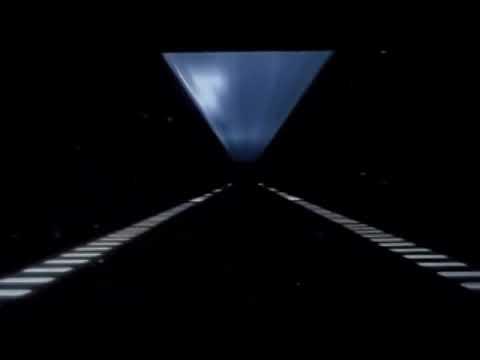Chang Hong (China)