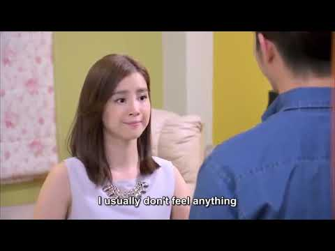 Murphy's  law of love ep 18 eng sub