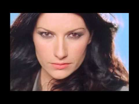 ", title : 'Laura Pausini ""Gente"" New Version 2013 (Ita vs. Esp Mix)'"