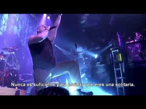 Disturbed - Decadence (Subtítulos Español) (видео)