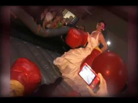 Videos de Grupo Versátil Evolución de Guadalajara