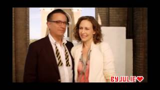Nonton Edith   George   At Middleton   A Thousand Years   Vera Farmiga   Andy Garcia Tribute Video Film Subtitle Indonesia Streaming Movie Download