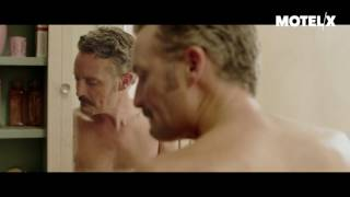 Nonton Hounds of Love (2016) | Trailer Film Subtitle Indonesia Streaming Movie Download