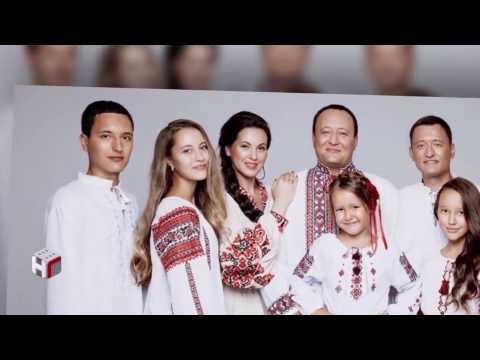 Как живут дети губернатора Брыля на «чиновничью» зарплату - ВИДЕО