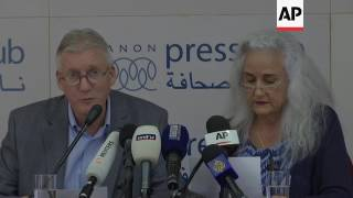 (20 Jul 2017) RESTRICTION SUMMARY: AP CLIENTS ONLY 
