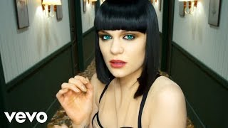 Video Jessie J - Nobody's Perfect MP3, 3GP, MP4, WEBM, AVI, FLV Mei 2018