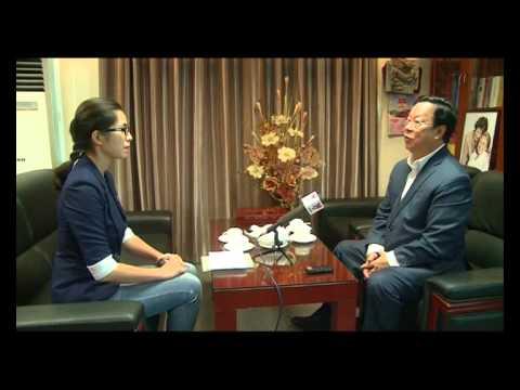 Đẩy mạnh công tác ngoại giao nhân dân Việt Nam