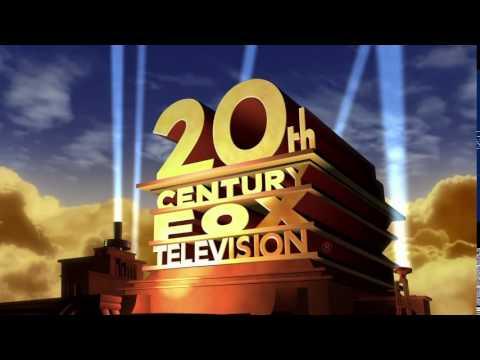 Deedle Dee Productions/Judgemental Films/3 Arts Entertainment/20th Century Fox Television (2009)