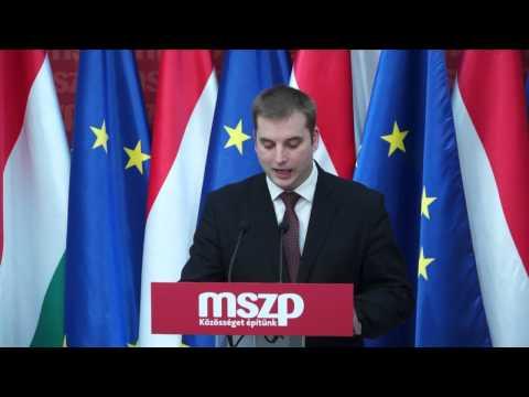 A Fidesz a szélhámosok pártján