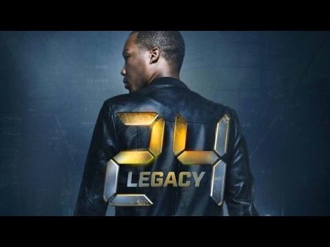 '24 Legacy' Season Review