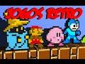 Jogos Antigos Para Pc Ou Retro Games