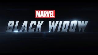 Nonton Black Widow: The Movie - Trailer Film Subtitle Indonesia Streaming Movie Download