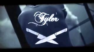 Video Tyler a.k.a. Detroit-Durman RMX