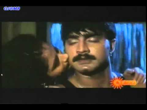Video actress Sivaranjani Ooha hot boob navel wet song download in MP3, 3GP, MP4, WEBM, AVI, FLV January 2017