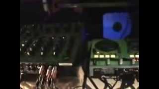 James Zabiela - Live @ DaDa club Klaipeda 2004 08 06