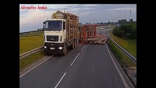 Video ► Car Crash Compilation March 2018 HD ◄ ║Russia║Germany║UK║ MP3, 3GP, MP4, WEBM, AVI, FLV September 2019