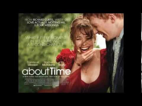 long - How long will I love you (OST from AboutTime) How long will I love you As long as stars are above you And longer if I can How long will I need you As long as...
