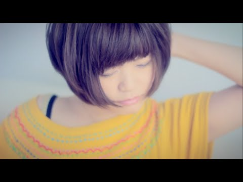 , title : 'Egw Eimi / 僕のための歌'
