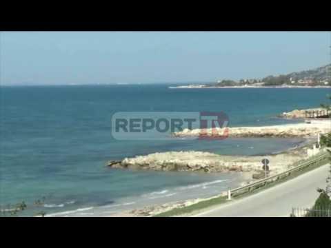 "Video - ""ΑΛΒΑΝΙΚΟ"" ΤΟ ΘΑΛΑΣΣΙΟ ΟΙΚΟΠΕΔΟ ""ΙΟΝΙΟ 2"" ΠΟΥ ΔΩΣΑΜΕ ΣΕ TOTAL, ΕΛΠΕ, EDISON! Τι γράφουν αλβανικά ΜΜΕ"