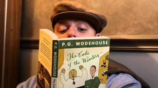 The Great Sermon Handicap by P.G.WODEHOUSE | Humorous Fiction | FULL Unabridged AudioBook
