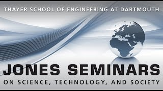 Seminar: Advancing Neuroimaging Technology To Study Brain Dynamics