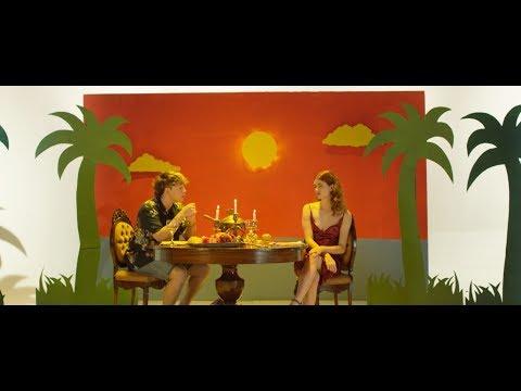 Paulo Londra - Adan y Eva (Official Video)
