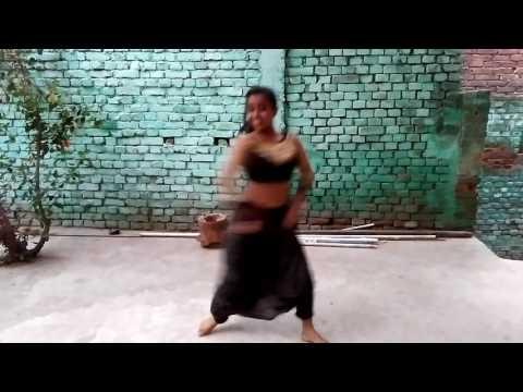 Video Tu cheeze badi h mast mast by Shalini Gupta #a semiclassical version#😇 download in MP3, 3GP, MP4, WEBM, AVI, FLV January 2017