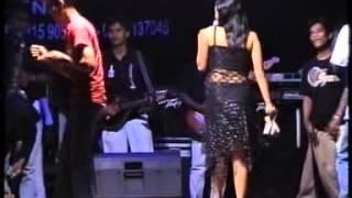 Download Lagu ESBE 94 - Jemu Menanti ( Ratna Sari ) Mp3