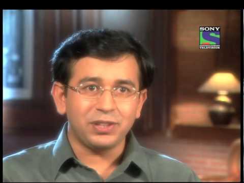 Video Kahin Naa Kahin Koi Hai - Episode 27 download in MP3, 3GP, MP4, WEBM, AVI, FLV January 2017
